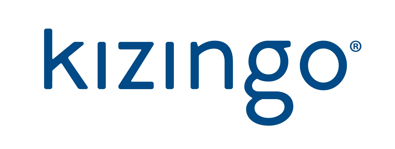 Kizingo Kids