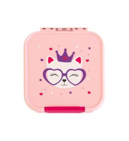 Little Lunch Box Co – Bento 2 Kitty