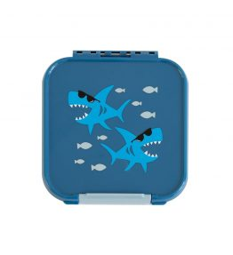 Little Lunch Box Co – Bento 2 Shark