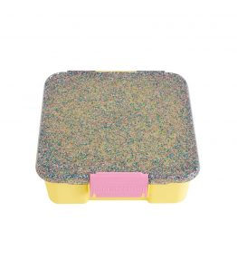 Little Lunch Box Co – Bento 5 Glitter