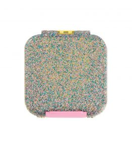 Little Lunch Box Co – Bento Glitter