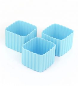BentoCups_Square_LightBlue