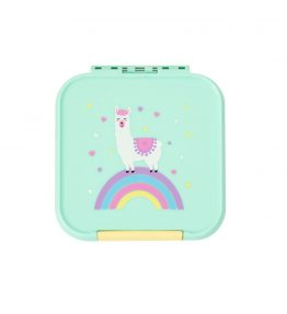 Little Lunch Box Co – Bento Llama