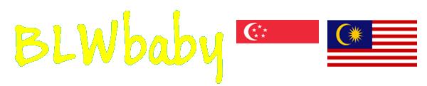 BLWBaby Singapore Malaysia
