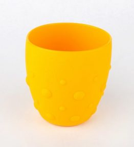 marcus marcus training cup yellow