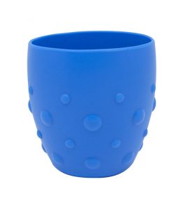 marcus marcus training cup blue