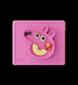 ezpz Peppa Pig