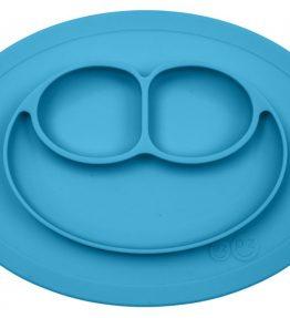 ezpz Mini Mat Blue