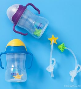 BBox Sippy Cup Disney Toy Story –