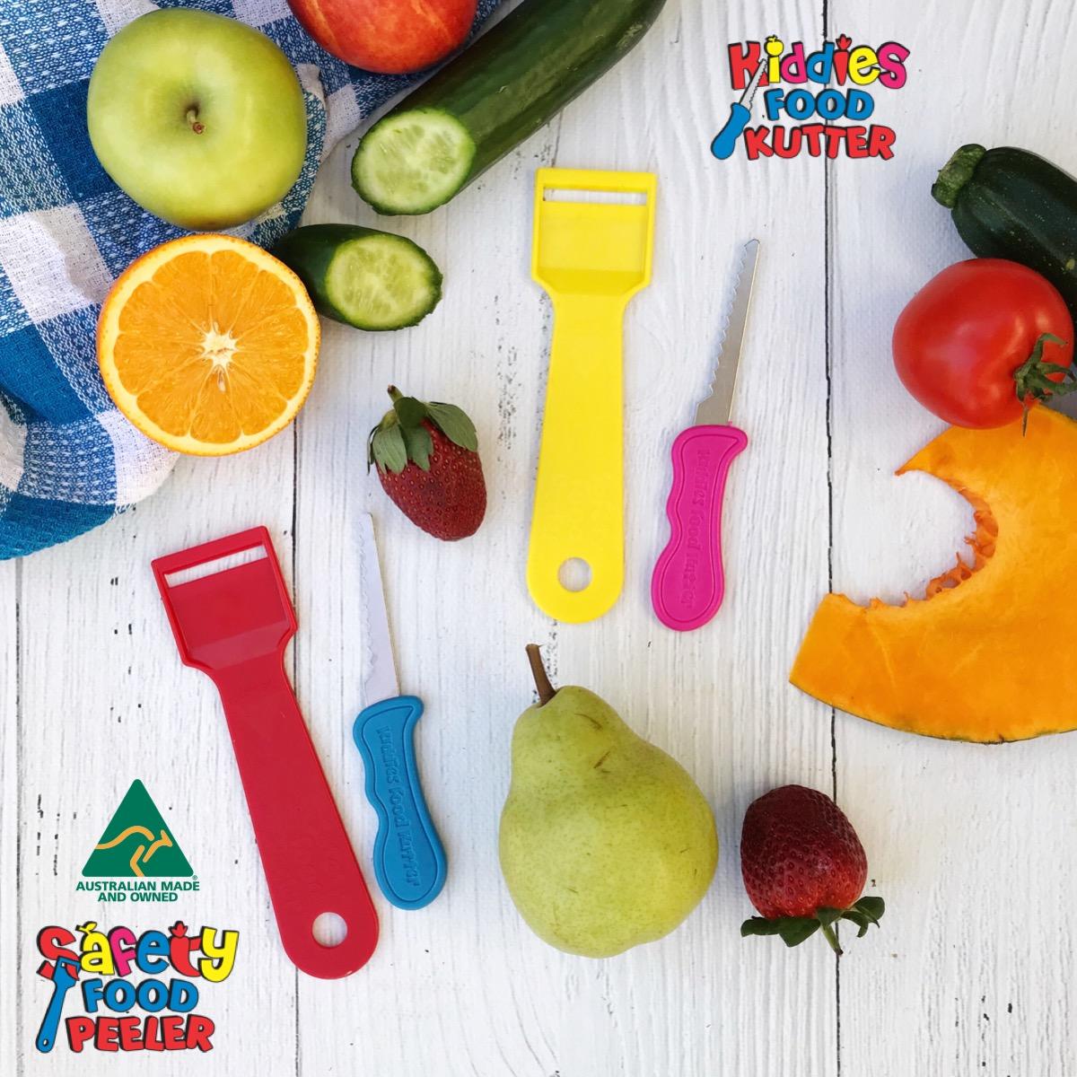 kiddies-food-kutter-safety-food-peeler-4-pack-3