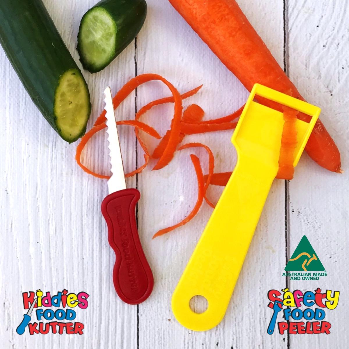 kiddies-food-kutter-safety-food-peeler-twin-pack-3
