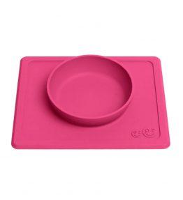 mini bowl pink 1