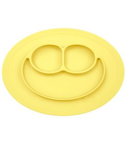 mini mat lemon