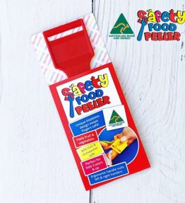 safety-food-peeler-single-pack-red