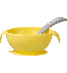 473_lemon_sherbet_silicone_first_feeding_set_01_x1024