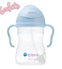 519_bubblegum_sippy-cup_gelato_x1024