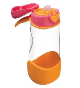 606_strawberry_shake_sport_spout_bottle_02_x1024
