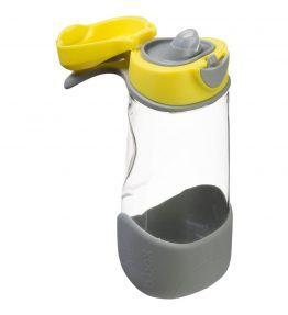 608_lemon_sherbet_sport_spout_bottle_02_x1024