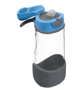 609_blue-slate_sport-spout-bottle_02_x1024