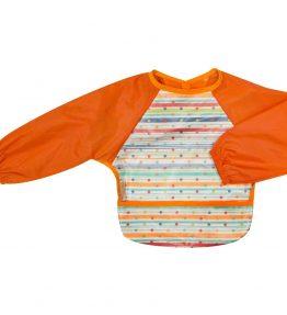 113717_18971_LongSleeve_WipeClean_Orange-Sprite