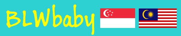 BLWbaby.com.sg