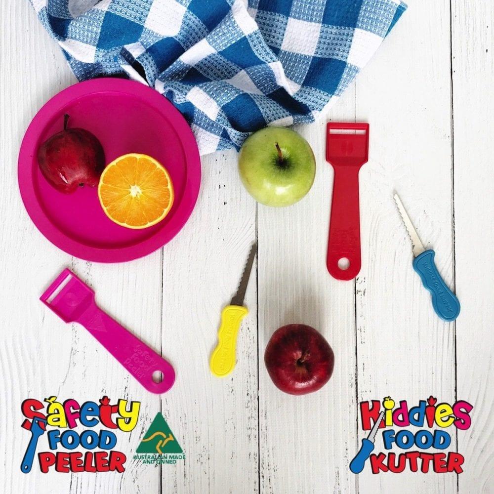 4-Pack-2-x-Kiddies-Food-Kutters-PLUS-2-x-Safety-Food-Peelers-04